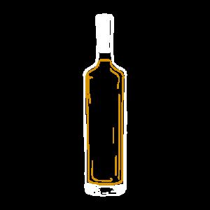 bottiglia-vermouth-di-torino-cerutti
