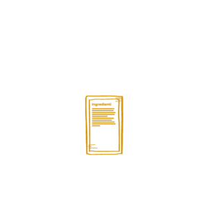 ingredienti-vermouth-di-torino-cerutti