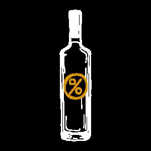 percentuale-alcolica-vermouth-di-torino-cerutti