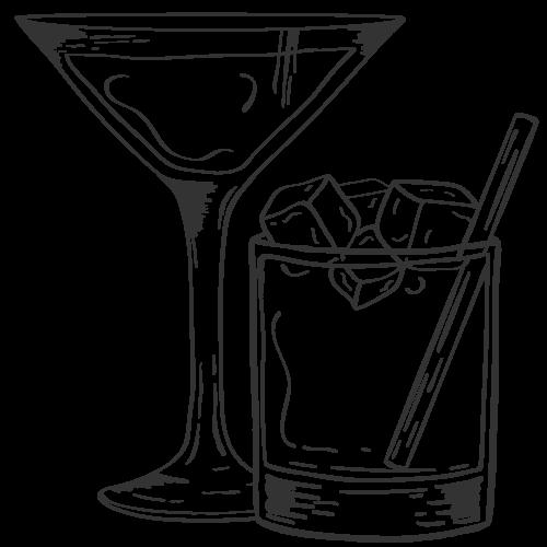 vermouth-di-torino-cerutti-bicchieri
